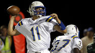 Photos | Wheaton North vs. Bartlett