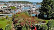 Living on island time in the San Juan Islands