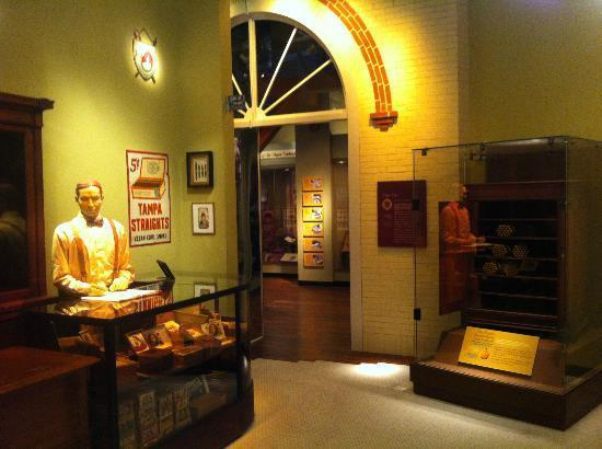 Get educated on the area's first native inhabitants, Spanish conquistadors, pioneers, sports legends, and railroad tycoons at this non-profit museum.