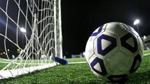 Prep Soccer: Mercer, Danville boys earn wins