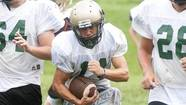 Century High School Football Preview [Pictures]