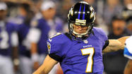 Cundiff's agent: 'Billy will be fine'