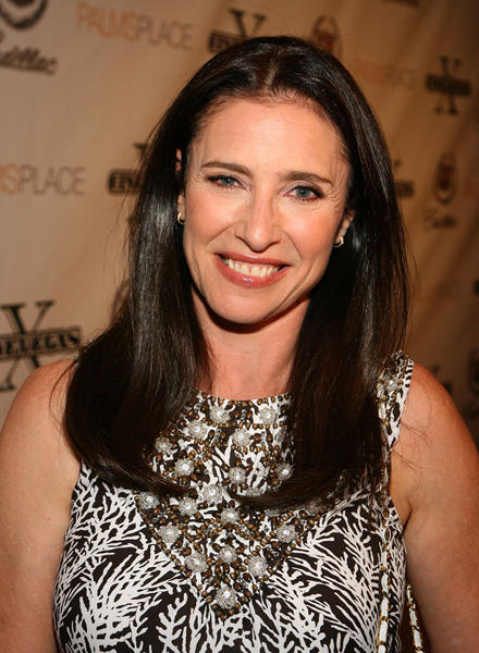 "Actress Mimi Rogers can be thanked for bringing ex-husband <a class=""taxInlineTagLink"" id=""PECLB001209"" title=""Tom Cruise"" href=""/topic/entertainment/movies/tom-cruise-PECLB001209.topic"">Tom Cruise</a> into the wonderful world of Scientology. She is also a competitive poker player. Weird or really weird?"