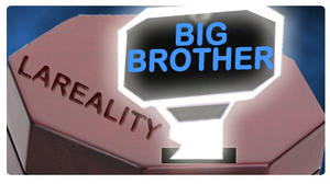 Big Brother recap: 2 Knives In The Back, What's Another One!