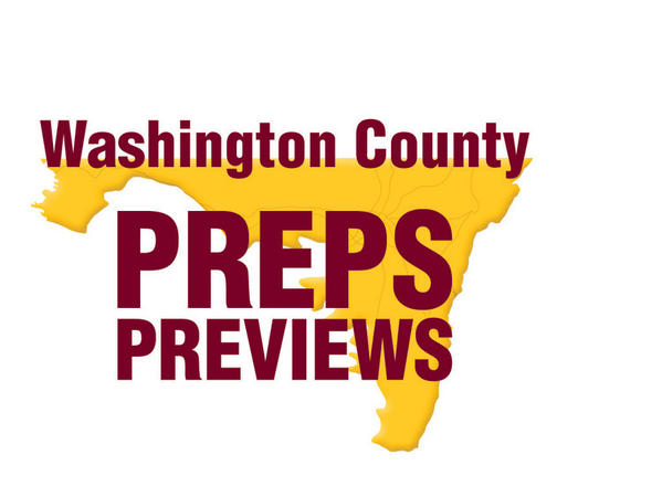 Washington County Preps Previews