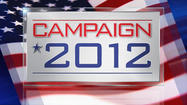 Click for Republican National Convention Coverage