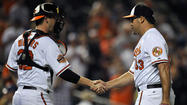 <em>Here's a look at what some other media outlets are saying about the Orioles:</em>