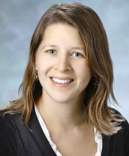 Kathryn Klein