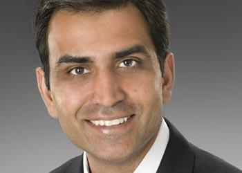 Sanjay Gupta will join Allstate as executive vice president and chief marketing officer. Gupta will be responsible for the company's marketing and consumer-focused initiatives.  Gupta joins Allstate from Ally Financial, where he served as the chief marketing officer. Prior to Ally, he was the senior vice president of global consumer and small business marketing at Bank of America. He has also held key marketing roles at SciQuest.com, Inc. and Federal Express.   Gupta earned his Bachelor's degree from the University of Mumbai in India and his MBA from the University of Texas at Austin.