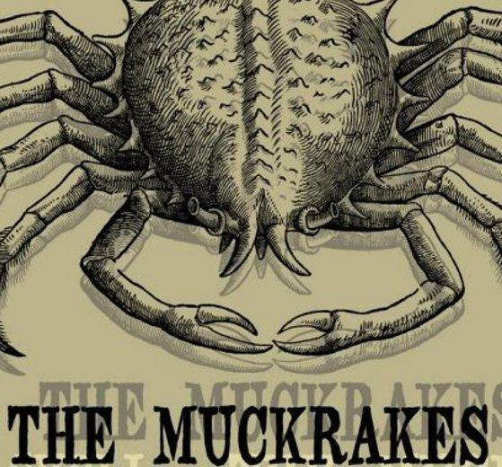 The Muckrakes are set to return in September
