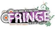 Orlando Fringe leaders join 1st Fringe World Congress