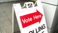 "More than <a href=""http://www.elections.alaska.gov/statistics/vi_vrs_stats_party_2012.08.03.htm"">186,000 voters</a> in the Anchorage area have registered to vote in Alaska's primary elections on Tuesday."