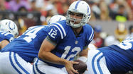 Colts rebuilding from bottom up
