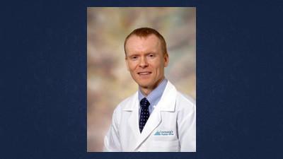 Dr. Darius Pierko