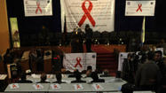 FDA approves Gilead's four-drug HIV treatment