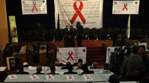 FDA approves Gilead's four-drug HIV treatment