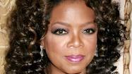 Oprah Winfrey may have retired her namesake talk show for good in 2011, but she's still rollin' in the dough as the titular head of her own TV network.
