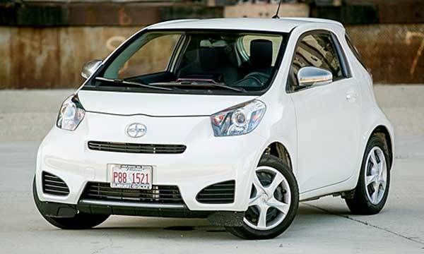"<a href=""http://www.cars.com/scion/iq/2012/"">2012 Scion iQ prices, photos & reviews</a>"