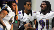 Ravens need young defensive players to contribute