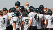 Football Preview List