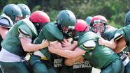 Harford's 2012 high school football preview