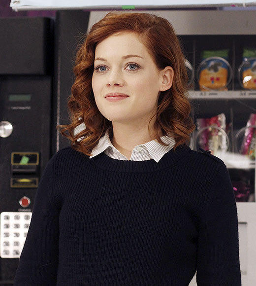 Fall TV 2012: Premiere dates for new and returning shows: 9:30 p.m.   Suburgatory (ABC) (pictured)   10 p.m.   American Horror Story: Asylum (FX)