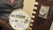 "Four major electricity providers defended the safety of ""smart meters"" Tuesday at a hearing called by the Maryland Public Service Commission after commissioners read reports of similar meters overheating and catching fire in Southeastern Pennsylvania."