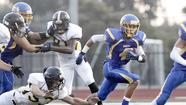 Photo Gallery: Fountain Valley vs. Foothill