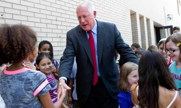 Illinois gambling expansion bill governor quinn illegal gambling in the philippines