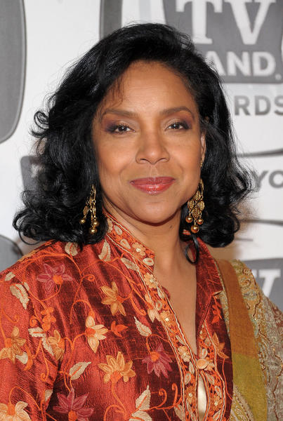 "A Broadway actress commonly known as the TV mom on ""The Cosby Show,"" Phylicia Rashad played a lawyer and an all-knowing mother who could sing, too. Outside of the eight-year sitcom, she was the first African-American actress to win the Best Actress (Play) Tony Award for her 2004 performance as Lena Younger in a revival of ""A Raisin in the Sun."""