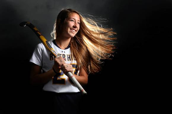 field hockey preview