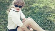 "<span style=""font-size: small;"">Taylor Swift will take over CMT, MTV, VH1 and TeenNick to premiere the highly-anticipated music video for ""We Are Never Ever Getting Back Together."" The video was shot in only one take, which Taylor tells us added excitement to the shoot. ""It was unbelievably fun because it was like a marathon and it was a lot like live performance, you know? You only have one chance to get it right when you're on stage and I only had that one opportunity to get it right."" CMT will air a 30-minute special Thursday at 7:30PM Eastern featuring Taylor with her fans in studio, leading up to the video's debut on the network. CMT will also air the video every hour during music hours throughout Labor Day weekend. At 8PM Eastern, the music video will debut on CMT.com, MTV.com and VH1.com.</span>"