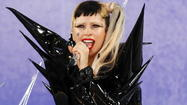 Students, Ravens campaign for Lady Gaga to visit Perry Hall shooting victim