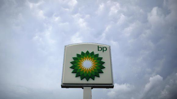 BP has released information on which service stations sold recalled gasoline.