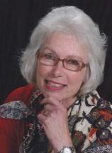 Jane Cardinal