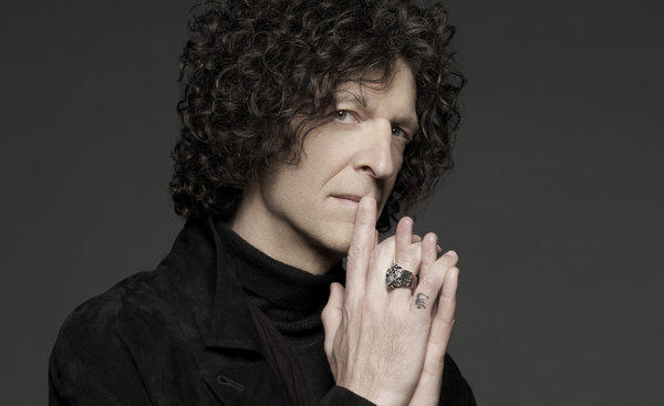 Howard Stern's radio programs are among the crown jewels of SiriusXM's lineup.