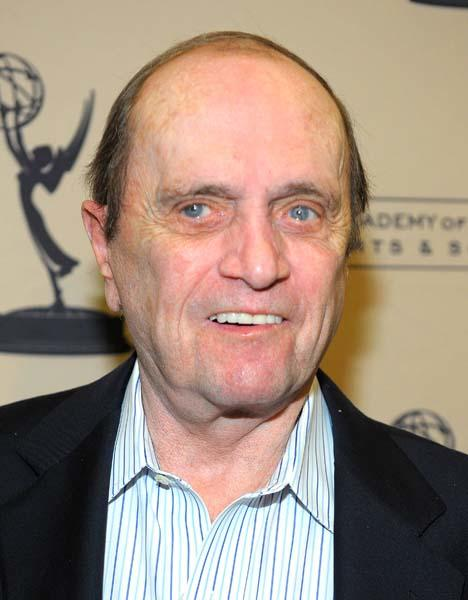"<a class=""taxInlineTagLink"" id=""PECLB003296"" title=""Bob Newhart"" href=""/topic/entertainment/bob-newhart-PECLB003296.topic"">Bob Newhart</a> is 82 today. (Photo by Charley Gallay/Getty Images)"