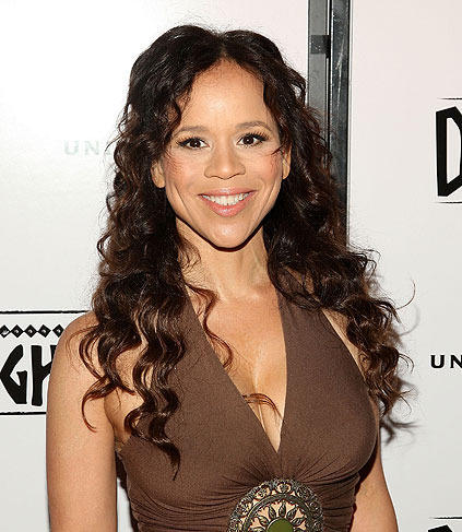 "Actress <a class=""taxInlineTagLink"" id=""PECLB003398"" title=""Rosie Perez"" href=""/topic/entertainment/rosie-perez-PECLB003398.topic"">Rosie Perez</a> celebrates her 47th birthday today."