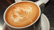 Wicker Park & Bucktown coffee crawl