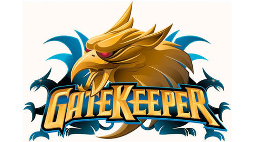 The Gatekeeper winged coaster at Cedar Point is billed as the tallest, fastest and longest winged coaster with the highest inversion of any coaster in the world.