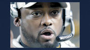 PITTSBURGH (AP) — Mike Tomlin wasn't trying to invent a catchphrase, just something his players would remember when getting into the murky waters of what is and what isn't a legal — not to mention safe — hit.