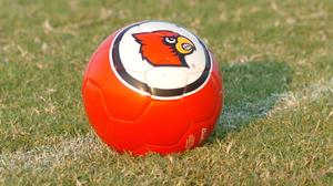 Prep Roundup: White's four goals spark Lady Cards