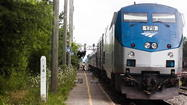 Tickets are now available for Norfolk's new Amtrak passenger train service that is scheduled to begin operation late this year.
