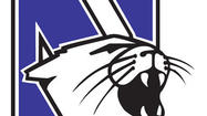 Northwestern will open its 2012-13 men's basketball schedule by hosting Michigan on Jan. 3.