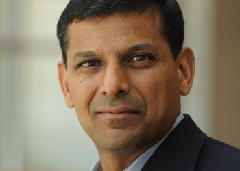 Raghuram Rajan, a professor of finance at the University of Chicago Booth School of Business, has been named the Indian government's chief economic adviser. Rajan will continue to be associated with the school and university, while restructuring his academic commitments to meet his responsibilities in India.  Since 2008, he has been an honorary economic adviser to Prime Minister Manmohan Singh while he continued teaching and doing research at Booth full time. Rajan chaired the Indian government's Committee on Financial Sector Reforms in 2007 and 2008, and he was economic counselor and director of research for the International Monetary Fund from 2003 to 2006.  Rajan's research interests are in banking, corporate finance and economic development, especially the role of finance in economic development. He joined the Booth faculty in 1991 after he received a PhD from the Massachusetts  Institute of Technology. Earlier, he received an MBA from the Indian Institute of Management in Ahmedabad and an undergraduate degree from the Indian Institute of Technology in New Delhi.