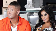 Quiz: Test your 'Jersey Shore' vocabulary