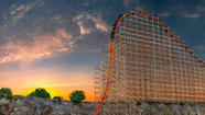Photos: New attractions coming to Six Flags parks in 2013