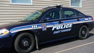 Windber offers cash to keep police working