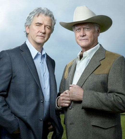 Summer TV Surprises 2012: We didn't see this coming: The producers of TNTs new Dallas were on the right track by not trying a reboot but instead continuing the story of the classic prime-time soap with a mix of old and new characters. Still -- its a pretty big legacy to live up to. But by owning the twist-laden and over-the-top antics that made the original a hit, Dallas 2.0 made itself into a remarkably fun way to spend a summer evening. Groundbreaking? Not hardly. But fun? All kinds of it.  --Rick Porter, Zap2it
