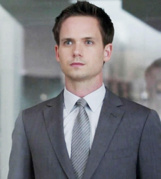 "The first season of USA's ""Suits"" fit perfectly into the network's lineup of blue sky shows, despite the fact that the lawyer dramedy takes place at a New York City law firm -- slightly less sunny than the typical USA setting. It brought humor to the typical lawyer procedural, making it an ideal summer show. But the series stepped up its game in Season 2, taking us inside each character's personal life while continuing to fight compelling cases and uniting the lawyers against a common enemy. Although Patrick J. Adams was nominated for a SAG Award for his Season 1 performance, he got even better this summer, especially playing against the sublime Gabriel Macht. Actually, the entire ensemble is fantastic. Do yourself a favor and catch up before the show returns for the second half of Season 2 in January.<br><br> <i>--<a href=""http://www.twitter.com/hijean"">Jean Bentley</a>, <a href=""http://www.zap2it.com"">Zap2it</a></i>"